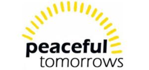 peacefultom_lg